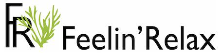 Feelin Relax - Blog